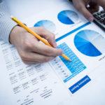 Финансовый анализ деятельности организации